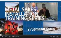 Image II Training Series Video