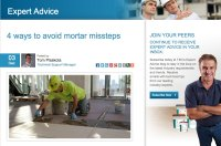 TEC® Introduces Expert Advice Blog
