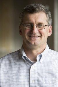 Tom Plaskota, TEC® Technical Support Manager