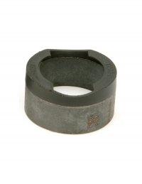 The Zurn PEX® QickCap® Crimp Ring with Positioning End Cap