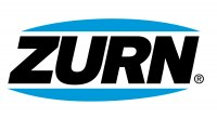 Logo for Zurn Industries, LLC