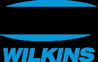 Logo of Zurn Wilkins