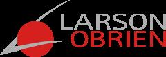 LarsonO'Brien