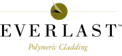 Everlast Polymeric Cladding