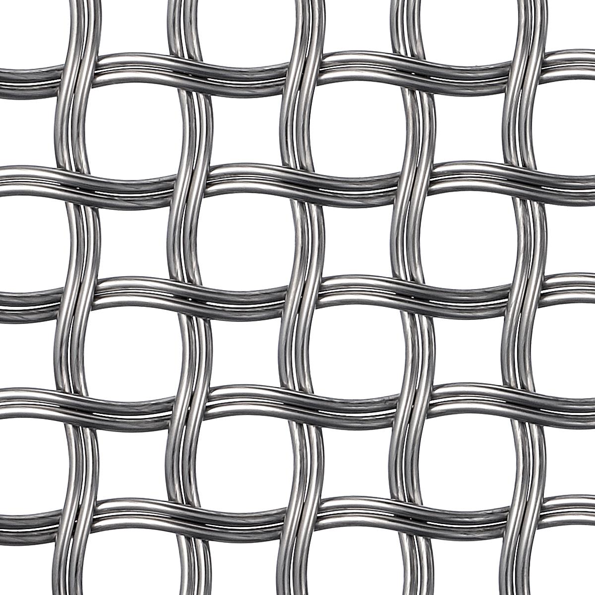 Thingamajig Wire Patterns - Dolgular.com