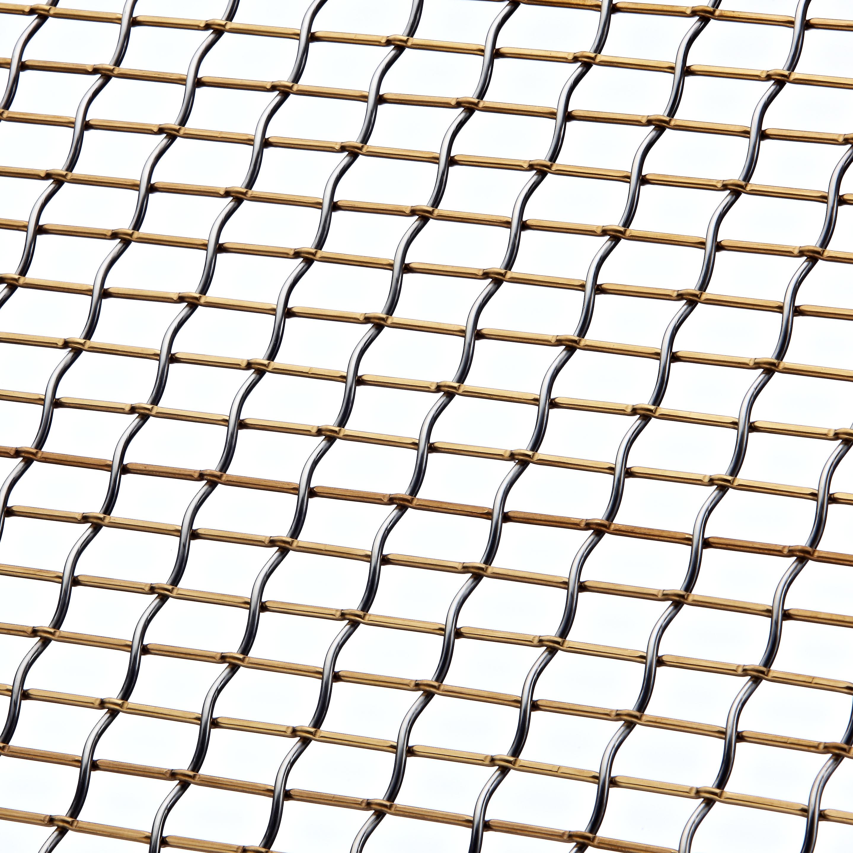 Wire Patterns - Dolgular.com
