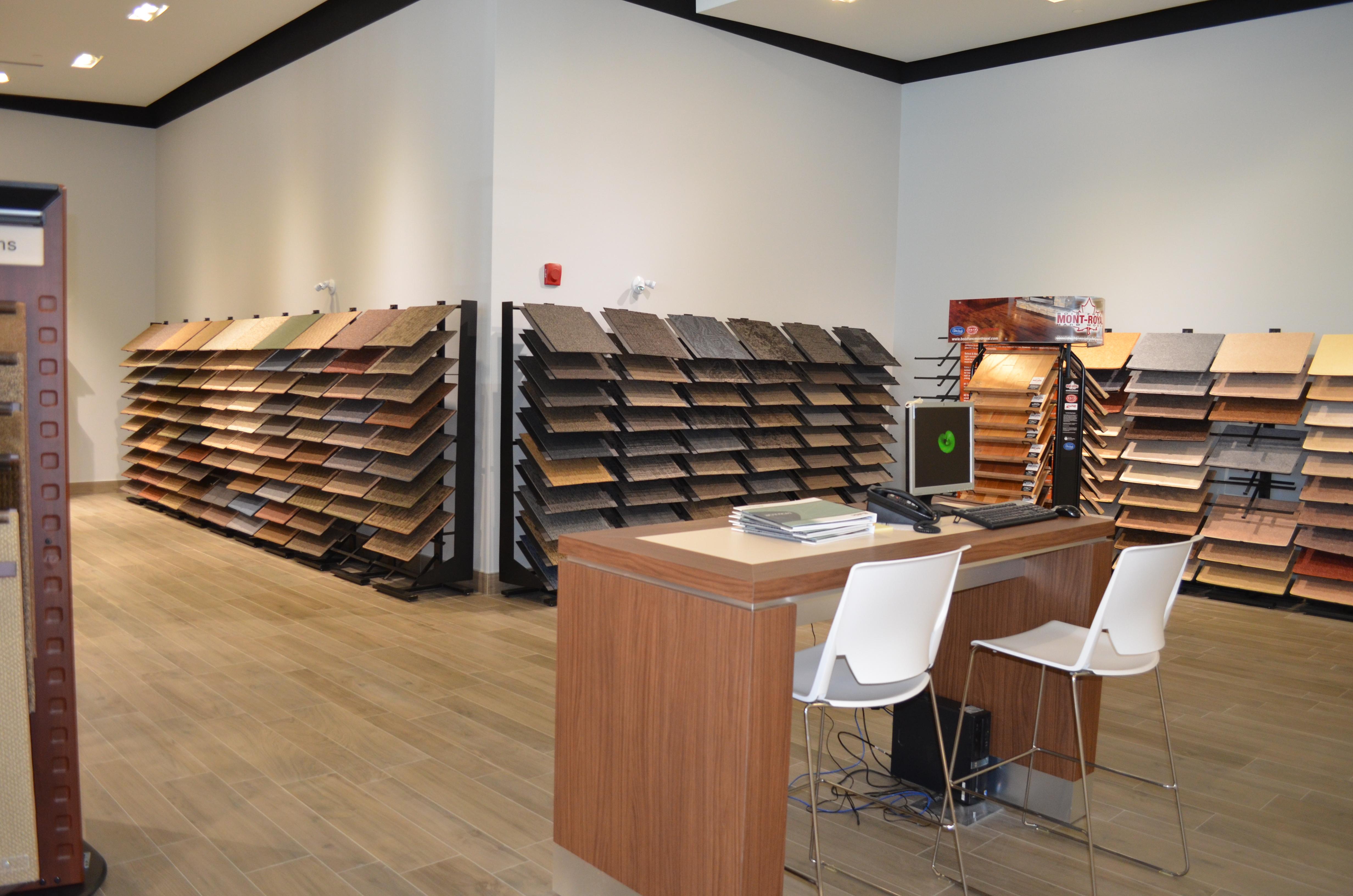 Century Flooring Distributors Carpet Review