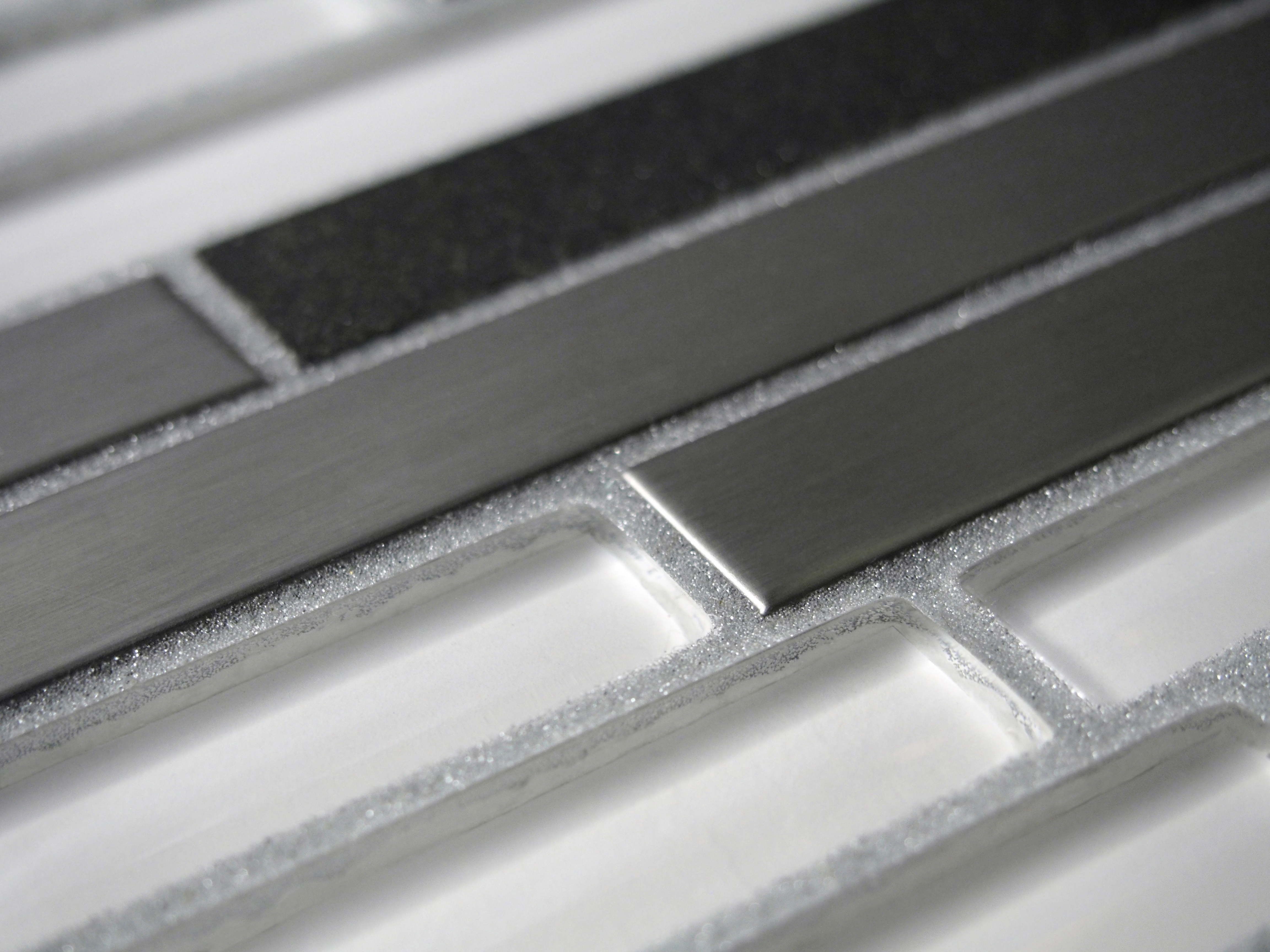 Tec 174 Introduces Design Fx A Design Inspired Grout
